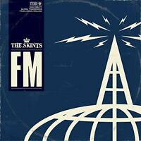 The Skints - FM [CD]