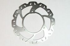 Ajuste KTM SX 65 09 > 15 EBC Moto Carrera De Disco De Freno Delantero Izquierdo