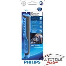 Philips Penlight Werkstattlampe LED Handlampe Notlampe Arbeitslampe LPL19B1
