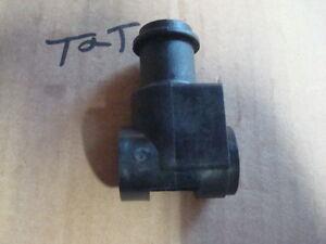 OEM Craftsman AYP Sears Husqvarna Shaft Steering Support   124035X, RP160395