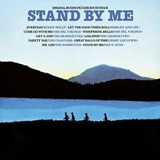 Stand By Me [Vinyl New]