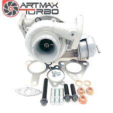 Ihi Turbocompressore Per Opel Corsa Astra H Meriva A 1.7 CDTI 125PS 110PS Vifc