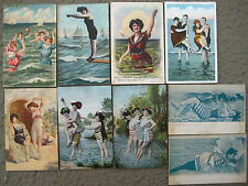 Risqué Collectible Real Photo Postcards for sale   eBay