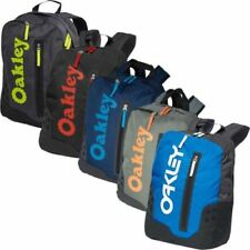 Oakley Travel Backpacks