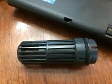 EHEIM inlet strainer for Professional 4 250 External Canister Filter. NEW!