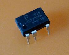 TNY280PN Off-Line Switcher im DIL Gehäuse