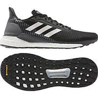 Adidas Solar Glide ST 19 M Herren Boost Running Lauf Sport Sneaker Schuh NEU OVP