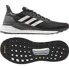 Adidas Solar Deslizarse St 19M Hombres Boost Running Correr Sport Sneaker Nuevo