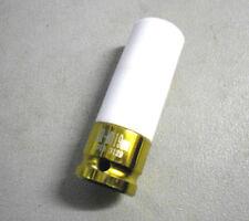 """1/2"""" Llave de vaso KRAFT PARA LLANTAS DE ALUMINIO 19mm"""