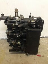 50 HP Outboard Motor Complete Outboard Engines for sale   eBay