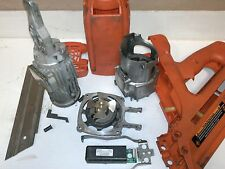 Used 404444 900966 Actu For 900420 Im325Ct Nailer -Entire Picture Not For Sale
