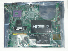 NEW GENUINE DELL STUDIO 17 1735 1737 INTEL MOTHERBOARD NU493 0NU493 NU492 U970D