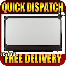 """NEW LAPTOP LCD SCREEN For Apple MacBook Pro Unibody A1297 17"""" LED"""