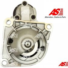 Anlasser Starter CADILLAC AS-PL S0186
