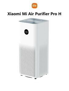 Xiaomi Mi Air Purifier Pro H Purificatore aria filtro HEPA Polline Fumo Polveri