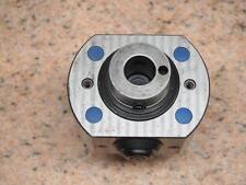 """Komet M02-01201 ABS 50 1/16 KFK-1 Micro Adjustable Finish Boring Head """"Metric"""""""