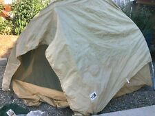 THE NORTH FACE VE-23 Geodisc Hiking Camping Tent 2-3 Person