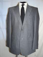HUGO BOSS Blazers Pinstripe Suits & Tailoring for Men