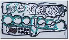 HONDA CBX 1000 Complete Gasket Kit CBX1000 (1979-1980-1981-1982) 72Pc