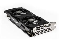AMD Radeon RX 480 Computer Graphics/Video Cards