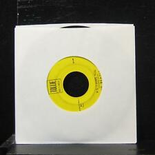 """The Beatles - Love Me Do / P.S. I Love You 7"""" VG+ T-9008 Yellow Label Vinyl 45"""