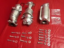 Fit Honda Accord 3.0 Compete System Catalytic Converter 2003 2004 2005 2006 2007