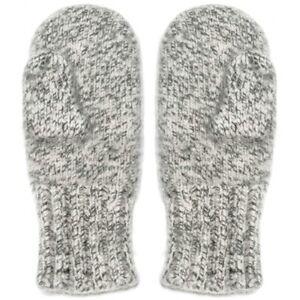 NEW Original Austrian Army Dachstein 100% Wool Mittens SIZES