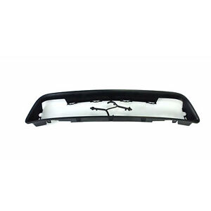 NEW Grille Shell for 2013-2014 Ford Mustang FO1202105