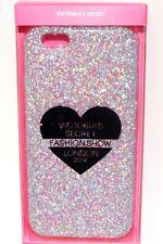Victoria's Secret iPhone 6 Fashion Show 2014 Soft Cover Case