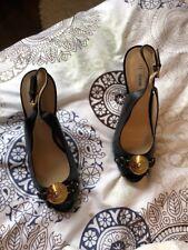 Guess Schuhe 39 Top Preis  Plateau