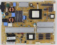 Samsung TV Power Supply Boards for sale | eBay
