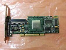MYLEX AcceleRAID Ultra160 SCSI RAID Controller 16MB PCI (YBPS005601)