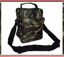 Gürteltasche Bauchtasche Sport Reise Outdoor Nato Army Camouflage Muster *8713* Sporttaschen & Rucksäcke