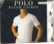 Ralph Lauren Short Sleeve Basic T-Shirts for Men