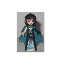 elf017 NEW LEGO Sira Copperbranch Sky Captain FROM SET 41174 Elves