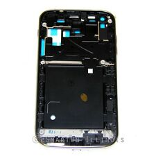Samsung Galaxy S2 II T989 Middle Cover Chassis Housing Case White Color