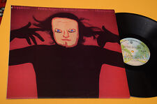 BRIAN AUGER'S LP HAPPINESS HEARTACHES ORIG ITALY 1977 NM !! TOP COLLECTORS