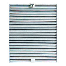 Replacement Clean Filter for Philips AC4147 AC4076 AC4016 Air Purifier New