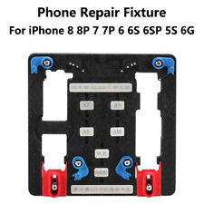 Mobile Phone Repair Tool Motherboard Fixture for iPhone 5 6 6S 7 8 Plus IC Chip