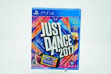 Just Dance 2017: Playstation 4