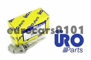 Porsche Boxster URO Parts Engine Coolant Level Sensor 99764150300 99764150300