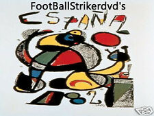 The Film of the 1982 World Cup Gole DVD