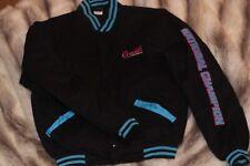 coastal cheer&dance size Am jacket made in china