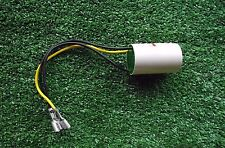 Condensatore LAVASTOVIGLIE ZANUSSI DW908