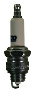 Rapid Fire Spark Plug  ACDelco Professional  7