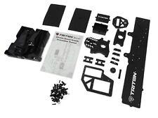 TRITON Brushless Electric Conversion Kit LOSI 5IVE-T MINI King Motor X2 Rovan LT