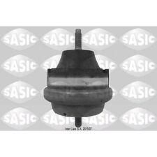 Lagerung, Motor SASIC 2700032