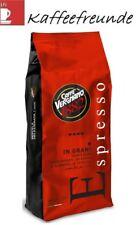 NEU**** 1kg Caffè Vergnano 1882 Espresso Bohnen***NEU
