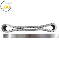 TRANSFER CHAIN FRONT DRIVE 3629335040 FIT FOR TOYOTA HILUX LAND CRUISER 4Runner