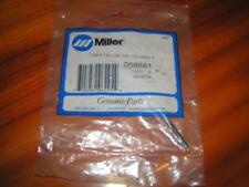 MILLER LINER TEFLON .030-.035 WIRE X NEW QTY 1